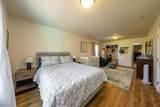 508 Lone Oak Court - Photo 23