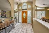 508 Lone Oak Court - Photo 3