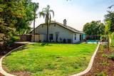 508 Lone Oak Court - Photo 31
