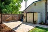 508 Lone Oak Court - Photo 32