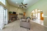 508 Lone Oak Court - Photo 4