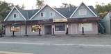 32938 Road 222 - Photo 1