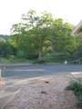 41197 Partridge Lane - Photo 50