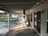 31155 Road 132 - Photo 23