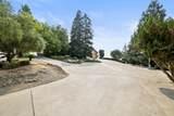 22999 Road 238 - Photo 4