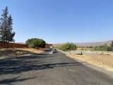 31923 Ave 176 - Photo 4