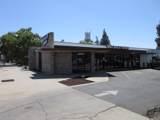 505 Tulare Avenue - Photo 18