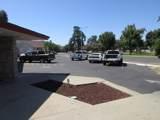 505 Tulare Avenue - Photo 19