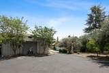 1831 Fir Street - Photo 2