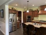 1347 Linda Vista Court - Photo 15
