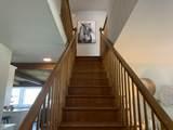 12120 Avenue 264 - Photo 47