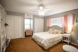 504 Chevy Chase Drive - Photo 56