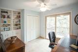 504 Chevy Chase Drive - Photo 68