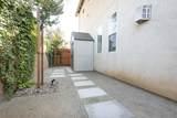 3311 N Fontana Court - Photo 41