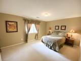 1795 Trebbiano Street - Photo 37