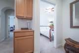 3243 Parks Avenue - Photo 49