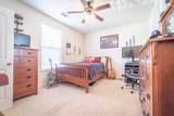 3243 Parks Avenue - Photo 52