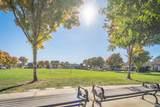 3243 Parks Avenue - Photo 63