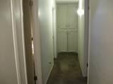 2786 Chestnut Street - Photo 13