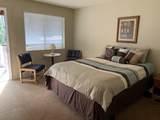 43942 Pine Flat Drive - Photo 30