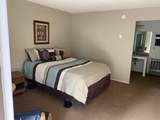 43942 Pine Flat Drive - Photo 34