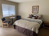 43942 Pine Flat Drive - Photo 36