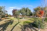 22561 Carson Avenue - Photo 78