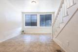 1084 Academy Avenue - Photo 17