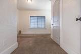 1084 Academy Avenue - Photo 24