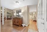 5834 Pershing Avenue - Photo 7