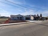 115 Castle Rock Street - Photo 1