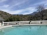 43429 Sierra Drive - Photo 25