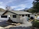 43429 Sierra Drive - Photo 28