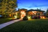 5239 Lakewood Drive - Photo 1