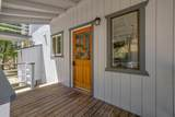 42504 Sierra Drive - Photo 6
