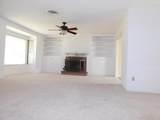4801 Robinwood Court - Photo 12