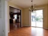 4801 Robinwood Court - Photo 14