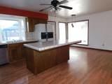 4801 Robinwood Court - Photo 17