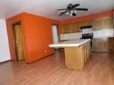 4801 Robinwood Court - Photo 20