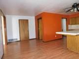 4801 Robinwood Court - Photo 21