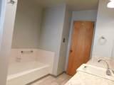 4801 Robinwood Court - Photo 33
