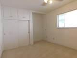 4801 Robinwood Court - Photo 35