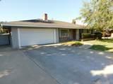 4801 Robinwood Court - Photo 5