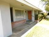 4801 Robinwood Court - Photo 6