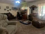 45181 Rainbow Ranch Drive - Photo 10