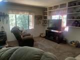 45181 Rainbow Ranch Drive - Photo 11