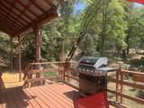 45181 Rainbow Ranch Drive - Photo 4