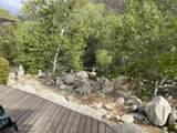 44958 South Fork Drive - Photo 33