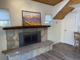 44958 South Fork Drive - Photo 42