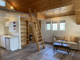44958 South Fork Drive - Photo 44